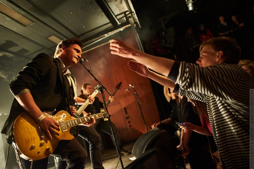 01-2012-04599 - In Favor (DK)