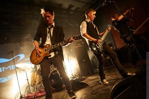 01-2012-04600 - In Favor (DK)