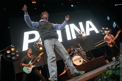 01-2020-00722 - Patina (DK)