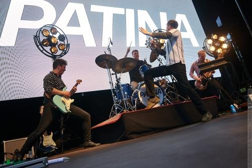 01-2020-00725 - Patina (DK)