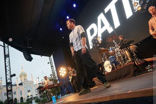 01-2020-00742 - Patina (DK)