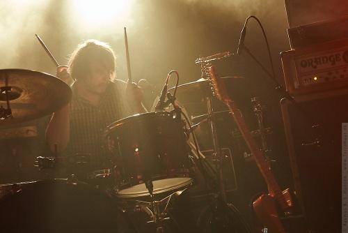 01-2012-06033 - Wallace Vanborn (BE)