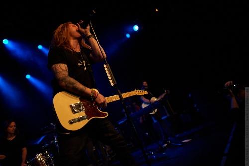 01-2012-06199 - We The Kings (US)