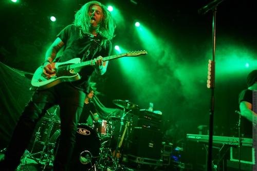 01-2012-06201 - We The Kings (US)