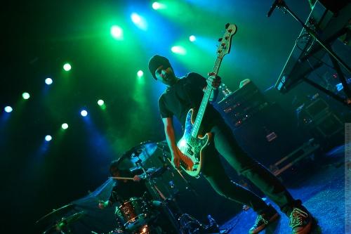 01-2012-06205 - We The Kings (US)