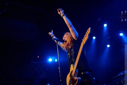 01-2012-06207 - We The Kings (US)