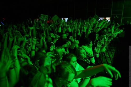 01-2012-06210 - We The Kings (US)