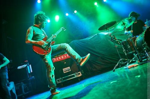 01-2012-06212 - We The Kings (US)