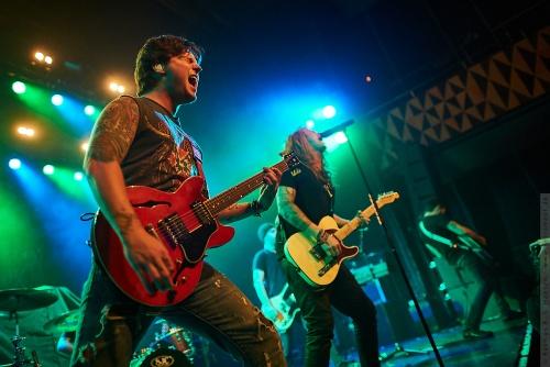 01-2012-06221 - We The Kings (US)