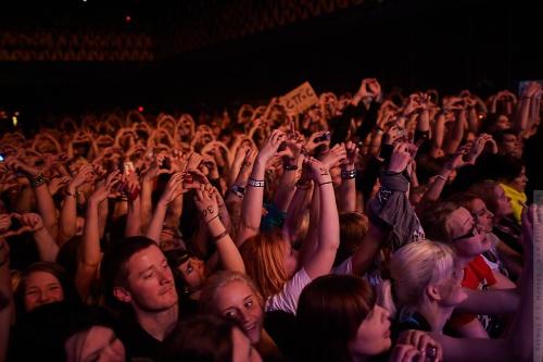 01-2012-06252 - We The Kings (US)