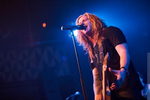 01-2012-06253 - We The Kings (US)