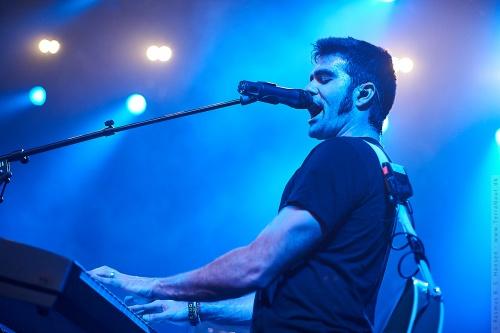 01-2012-06257 - We The Kings (US)