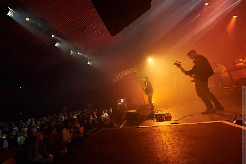 01-2020-01185 - Barselona (DK)