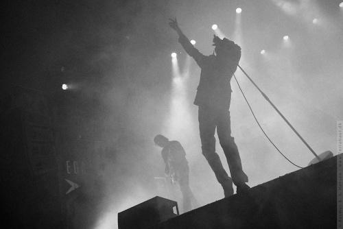 01-2020-01202 - Barselona (DK)