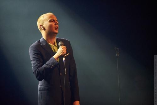 01-2020-01316 - Andreas Odbjerg (DK)
