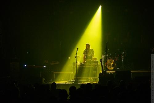 01-2020-01383 - Benjamin Kaa (DK)