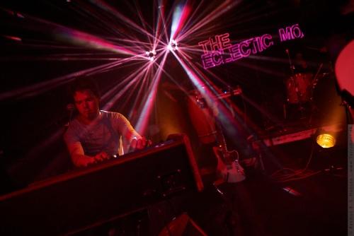 01-2012-08604 - Eclectic Moniker (DK)