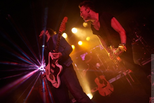 01-2012-08611 - Eclectic Moniker (DK)