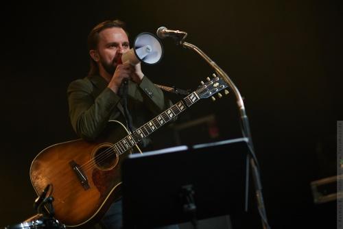01-2012-08650 - Tim Christensen (DK)