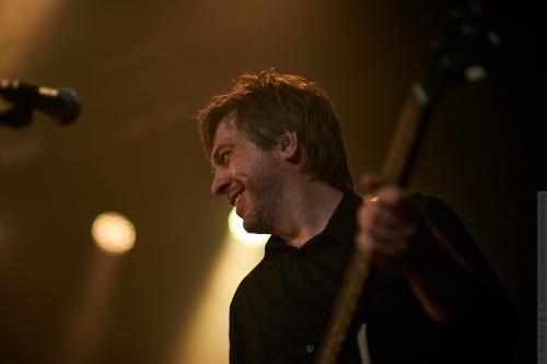01-2012-08655 - Tim Christensen (DK)