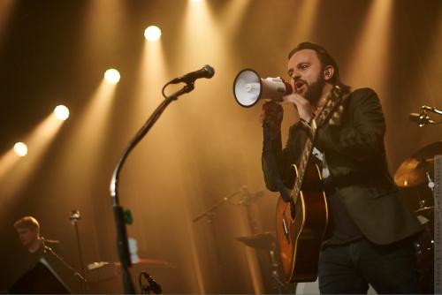 01-2012-08658 - Tim Christensen (DK)