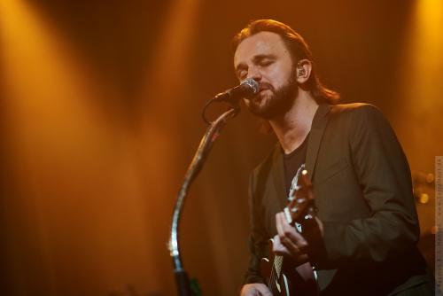 01-2012-08670 - Tim Christensen (DK)