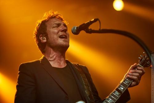 01-2012-08674 - Tim Christensen (DK)