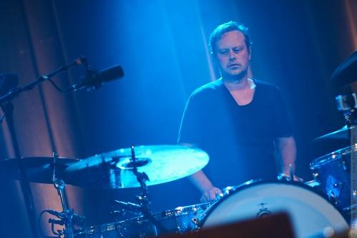 01-2012-08679 - Tim Christensen (DK)