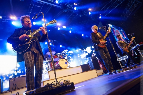 01-2012-09147 - Kim Larsen Og Kjukken (DK)