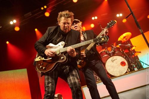 01-2012-09166 - Kim Larsen Og Kjukken (DK)