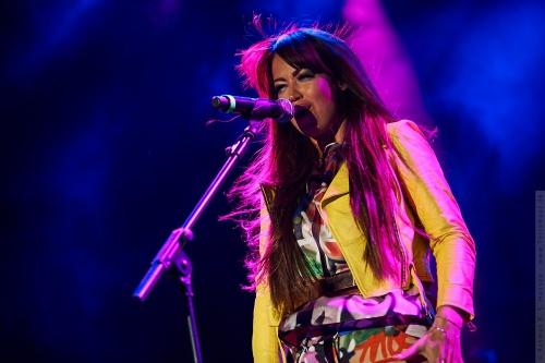 01-2012-10946 - Aura Dione (DK)