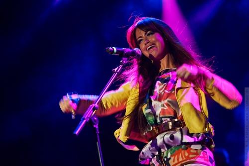 01-2012-10948 - Aura Dione (DK)