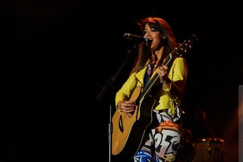 01-2012-10962 - Aura Dione (DK)