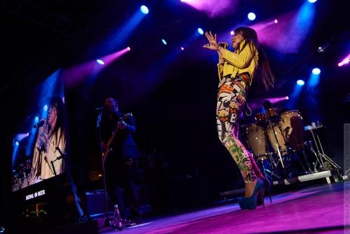 01-2012-10981 - Aura Dione (DK)