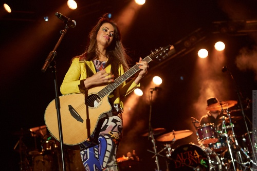 01-2012-11001 - Aura Dione (DK)