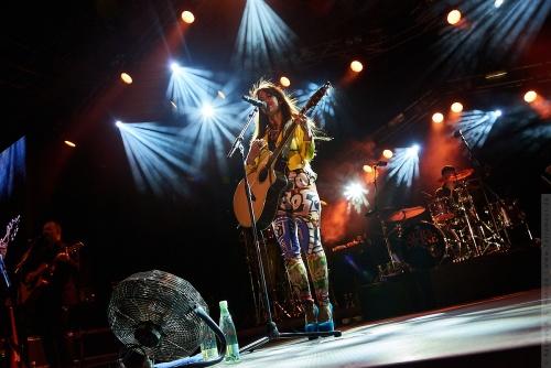 01-2012-11003 - Aura Dione (DK)