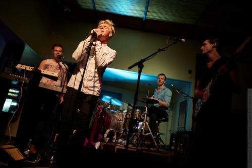 01-2012-11227 - Helsinki Poetry (DK)