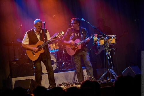 01-2012-11261 - Rugsted Og Kreutzfeldt (DK)