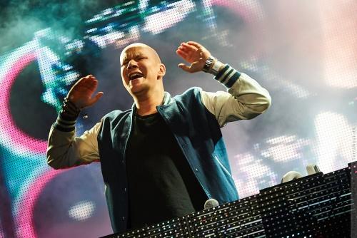 01-2012-11312 - Kato Med Venner (DK)