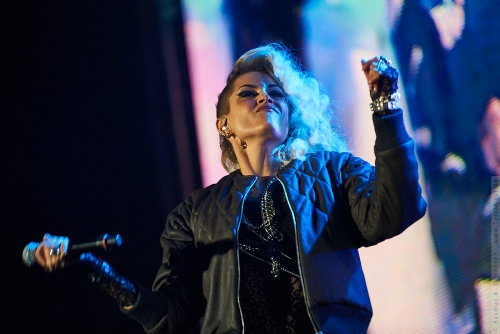 01-2012-11329 - Kato Med Venner (DK)