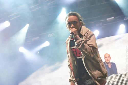 01-2012-11381 - Kato Med Venner (DK)