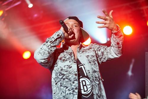 01-2012-11391 - Kato Med Venner (DK)