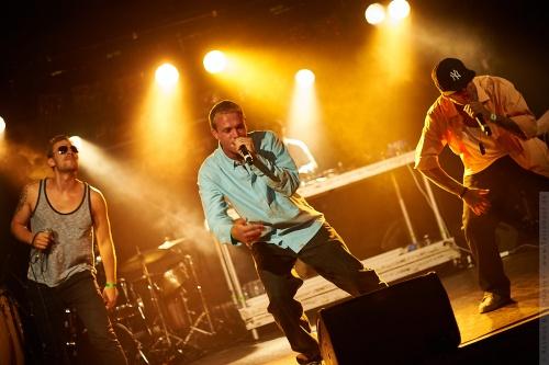 01-2012-11476 - Harms og Frisk (DK)