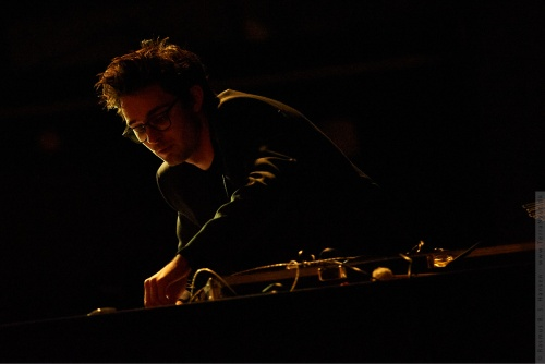 01-2012-11608 - Mike Sheridan (DK)