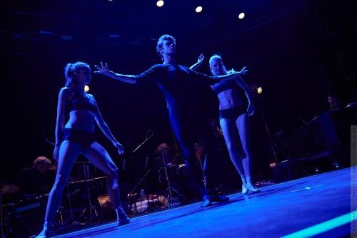 01-2012-11612 - Mike Sheridan (DK)