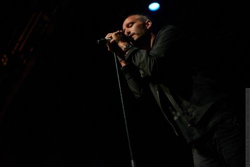 01-2012-11620 - Mike Sheridan (DK)