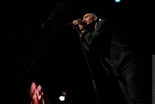 01-2012-11626 - Mike Sheridan (DK)