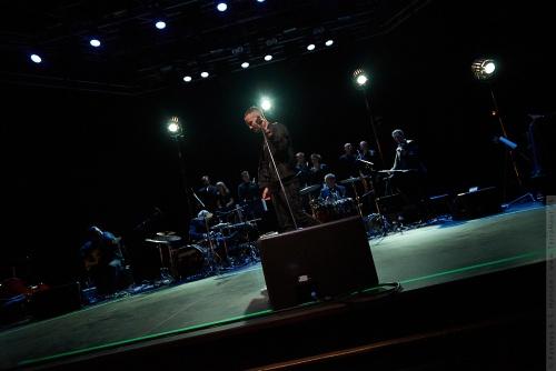 01-2012-11627 - Mike Sheridan (DK)