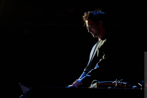01-2012-11632 - Mike Sheridan (DK)