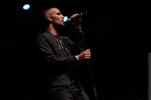01-2012-11633 - Mike Sheridan (DK)